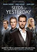 Seeds Of Yesterday [DVD_Movies] [Region 4]
