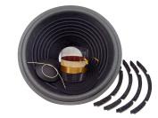 SS Audio Recone Kit for 30cm JBL 2214H, 8 Ohms, RK-JBL2214