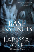 Base Instincts (Demonica)