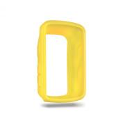 Garmin Edge 520 Silicone Case, Yellow