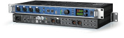 RME Fireface UFX USB 2.0 or Firewire High Performance audio interface 80cm , 30 out