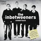 The Inbetweeners (Soundtrack)