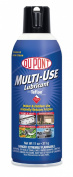 DuPont Teflon Multi-Use Lubricant