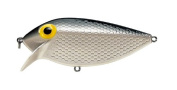 Storm Thin Fin 06 Fishing Lures