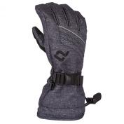 Jupa Alex Glove Boys