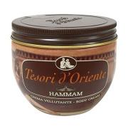 Body Cream Hammam 300 ml