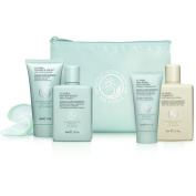 liz earle Essentials Try-Me Kit normal/combination