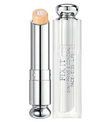 DIOR Fix It 2-in-1 Prime & Conceal 001 Light NEW