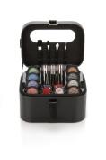 Technic Stylish Vanity Case Make-up Set