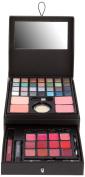 Technic Beauty Case Make-up Set