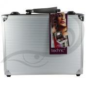 Technic Large Beauty Case SE Make-up Set