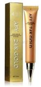 2 Pack 24K Golden Collagen Anti-Dark Circle Wrinkle Naturals Essence Firming Eye Cream