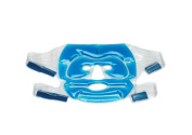 Dr. Winkler 562 Hot Cold Face Mask with hook and loop