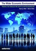 The Wider Economic Environment