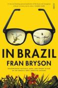 In Brazil