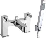 Cassellie Mode - Bath Shower Mixer
