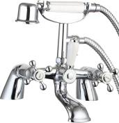 Cassellie Albert - Bath Shower Mixer