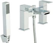 Cassellie Spendo Bath Shower Mixer