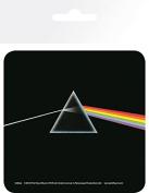 Pink Floyd Prism Coaster