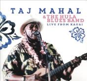 Live From Kauai