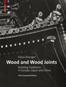 Wood and Wood Joints