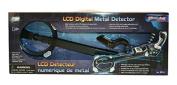 Eastcolight LCD Digital Metal Detector
