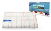 Country Classic E Towel