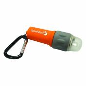Ultimate Survival Technologies Splashflash Led Light