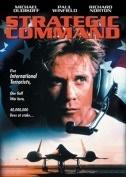 Strategic Command [Region 4]