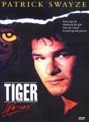 Tiger Warsaw [Region 4]