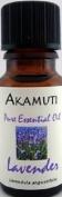 Akamuti Lavender Essential Oil 10ml X 5