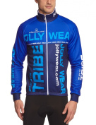Cycling windproof and rainproof winter Jacket