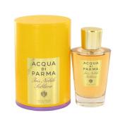 Acqua Di Parma Iris Nobile Sublime 70ml Eau De Parfum Sprayfor Women