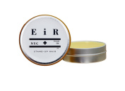 EiR NYC - All Natural / Organic Stand-Up Hair Pomade