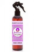 Soultanicals Hair Sorrell Knappylicious Kink Drink 240ml