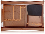 Maybelline New York Fit Me! Bronzer, Medium Bronze, 5ml