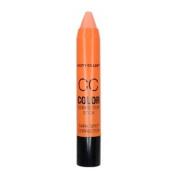 CITY colour Corrector Stick - Orange
