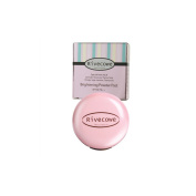 Rivecowe Brightening Powder Pact SPF 30 PA++ 12g, ★Made in KOREA
