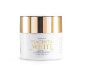 Authentic Mosbeau Placenta White Underarm & Dark Spot Cream