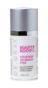 Fountain of Beauti Eyes 15G
