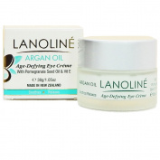 Lanoline Argan Oil Age-Defying Eye Creme