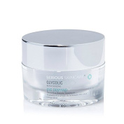 Serious Skincare Glycolic Eye Demand Rapid Eye Beauty Treatment by Serious Skin Care