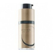 Phyris Vision EYE Lift 15 Ml. Leaves the Sensitive Skin Around the Eyes Smooth and Soft By Precious Lipids