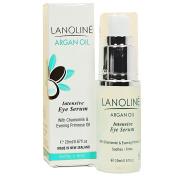 Lanoline Argan Oil Intensive Eye Serum