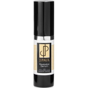 J. Paul Revitalise Eye Serum .150ml