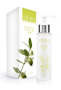 Rebalancing Facial Wash - Enriched with Hyaluronic Acid & Vitamin E