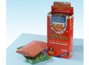 Christmas Design Gift Boxes - Pack of 2
