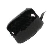 Shindigz Party Table Decorative Gift Wrap Curling Ribbon 20m Black