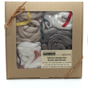 Treenway Silks Spinners Sampler Box