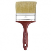 Gesso Brush [Set of 2] Size